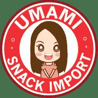 Umami Snack Import