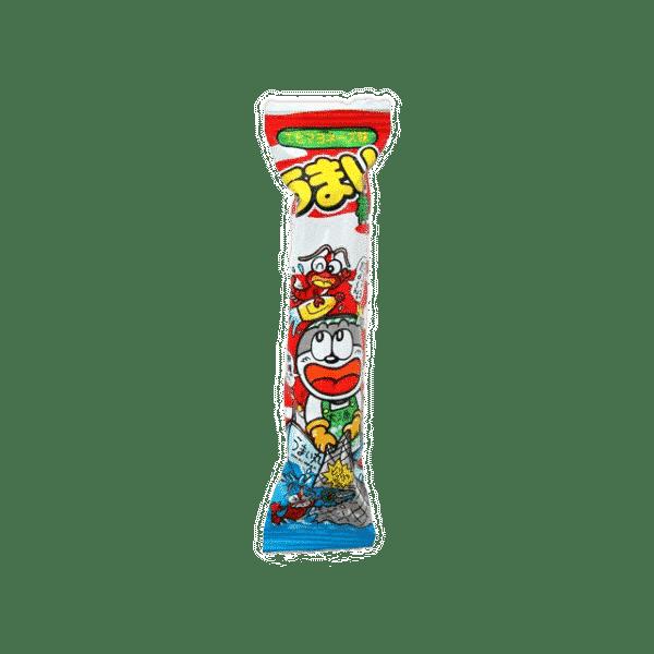 Umaibo Krabben Mayonnaise