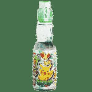 Pokémon Ramune Original
