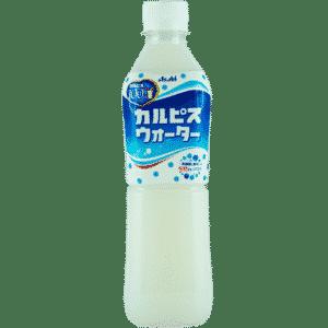 Calpis Wasser