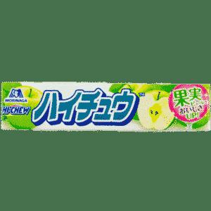 Hi-Chew Apfel JP