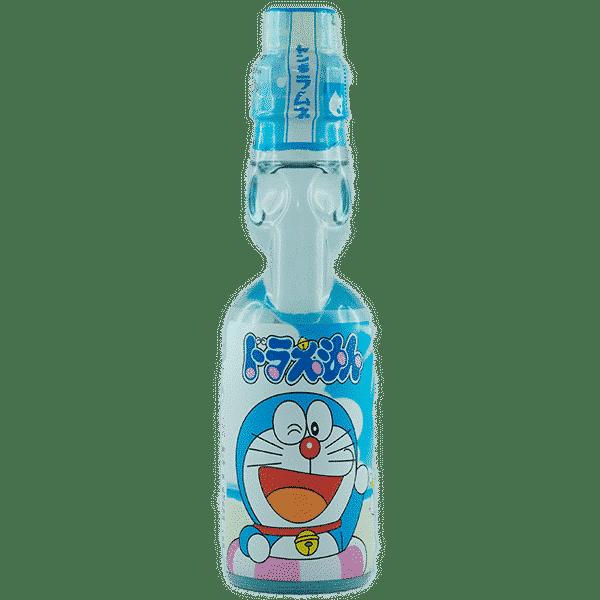 Doraemon Ramune Original