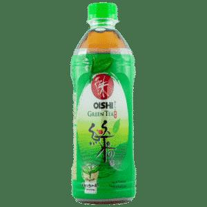 Oishi Original