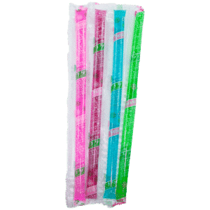 Nata De Coco Jelly-Sticks