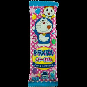 Doraemon Kaugummi Soda
